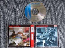 GARY MOORE - Still got the blues - CD