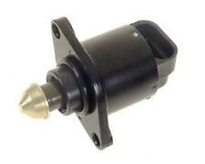 Forecast Products IAC34 Idle Air Control Motor