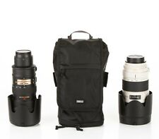 ThinkTank Photo Lens Case Skin 75 Pop Down V2.0  Use 70-200mm f/2.8 TT044