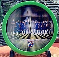 AZKALS Memorabilia Collectors' Wall Clock