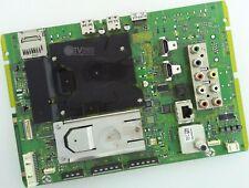 Panasonic TC-P42ST30 Main Board TXN/A1PEUUS TNPH0912