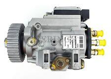 Pompe d'Injection Audi A4 A6 A8/VW PASSAT 2.5 D 0470506016 059130106E REMAN