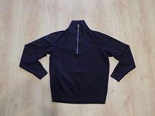 C.P.Company Men Pullover Jumper Sweater Cardigan Jacket Sweatshirt Wool Top Zip