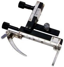 BRESSER 5942650 Biolux Mechanical Desk