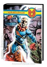 Miracleman (2nd Series) TPB #2A VF/NM; Marvel | save on shipping - details insid