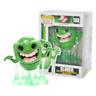 Nouveau Ghostbusters Slimer Pop Vinyle Figurine #108 Funko Officel