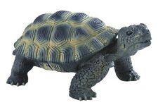 Bullyland 63553 - Wildlife - Landschildkröte - Neu