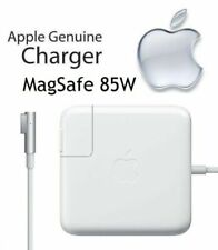 85W Power Adapter for Apple MagSafe1 Macbook Pro A1151...