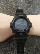 G Shock Gr-8900a Space Grey