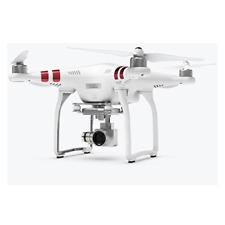 DJI Phantom 3 Standard Drone Quadcopter 2.7K Camera 3-Axis Gimbal CP.PT.000455