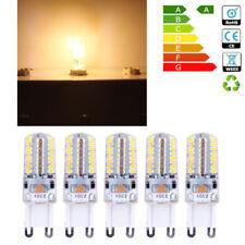 Ampoules LED sans marque pour le bureau