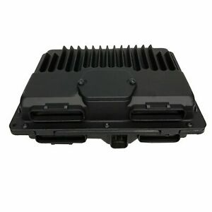 1996 GM Truck Engine Computer 16208546 Programmed To Your VIN ECM ECU PCM