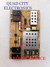 Repair Service For Vizio PS/Inverter Board DPS-303AP A SV471XVT
