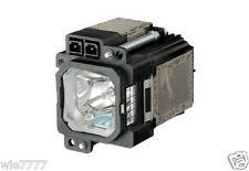 MITSUBISHI HC9000D Projector Lamp w/ Original OEM Osram bulb inside VLT-HC9000LP