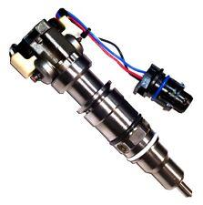 Ford Powerstroke 6.0 Navistar VT 365 Diesel Fuel Injector DE002