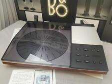 B&O BANG AND OLUFSEN BEOGRAM 6002 TURNTABLE  REF 19030707