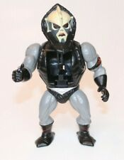 Vintage 1986 Masters Of The Universe Motu Buzz-Saw Hordak Figure Mattel!