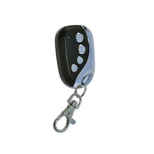 For V2 TXC2 / TXC4 Replacement Remote Control Garage Gate Rolling Code Fob Clone