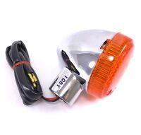 Honda Turn Signal DOT Approved REPLACES OEM NUMBER 33400-MAH-671 33400-MK7-P00