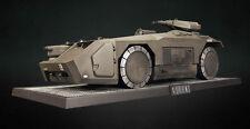 Aliens M577 APC replica~statue~Armored~movie~Predator~AvP~HCG~James Cameron~NIB