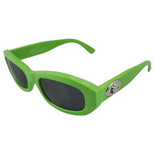 BRAND NEW Vintage VERSACE (Authentic) Mod. 481A-899 Sunglasses *RARE*