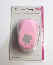 Efco Stanzer Plastik Pink 68x97 Cm