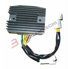 Régulateur triphasé DUCATI ENERGIA P434406204 POUR Aprilia SRV850 2012-2014