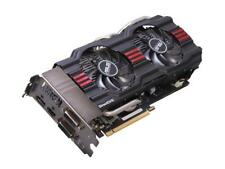 NVIDIA GTX 680 4GB 4K CUDA Video Graphics Card PCIe for Apple Mac Pro and PC