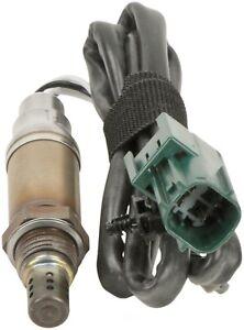 Oxygen Sensor Bosch 13650