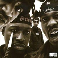 Gravediggaz - 6 Feet Deep [New CD] Explicit