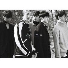 B1A4 3RD ALBUM GOOD TIMING