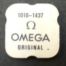 Omega 1010-1437 Gear for ratchet wheel