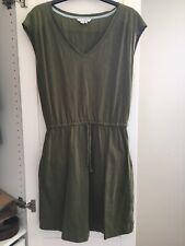 Boden dress 10