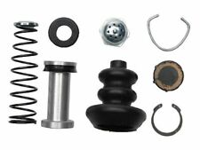 For Ford Custom 300 Brake Master Cylinder Reservoir Kit Raybestos 58254ZS