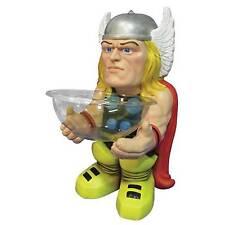 Thor Candy Bowl Holder Halloween Decoration