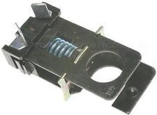 GENERAL 30891 STOPLIGHT Brake Light Switch RPL SMP Standard SLS-70 USA/ MEXICO