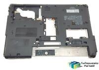 Carcasa Inferior HP ProBook 6450b 6455b 613330-001 Bottom Case Original