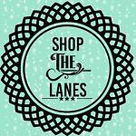 Shop the Lanes