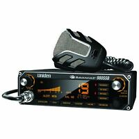 Uniden Bearcat BC980SSB AM/SSB Side Band CB Radio SWR 40CH 27MHZ NEW