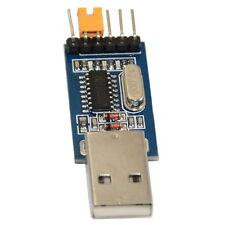 CH340G USB 2.0 to TTL Module Serial Converter Adapter Mudule - UK