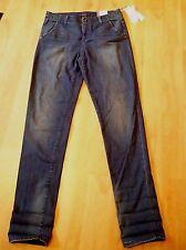 Esprit L32 Damen-Jeans