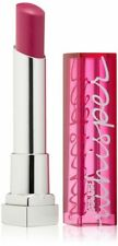Maybelline New York Lip Makeup