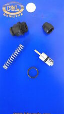 Carburetor Choke Repair Kit Yamaha ATV Big Bear 400 Kodiak 400 450 Raptor 660