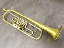 Weltklang Konzerttrompete