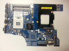 Genuine Lenovo ThinkPad Edge E530 Motherboard LA-8133P USA Seller