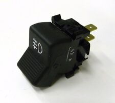 Lada Niva 2101-2107 Foglight Switch 2 Contacts 2105-3709609