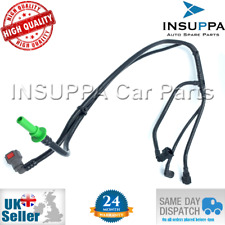 FUEL PIPE LINE SET FITS FIAT FIORINO QUBO 225 1.3 D MULTIJET 51782245