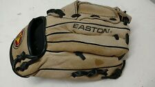 Easton Baseball Glove ZFX 101 Eric Chavez T-Ball Vintage