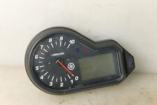 2003 03 Yamaha SXV Viper 700 Speedometer Gauge Dash Speedo 9203 Miles