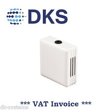 Indoor Air Temperature RTD Sensor - Pt100 000013